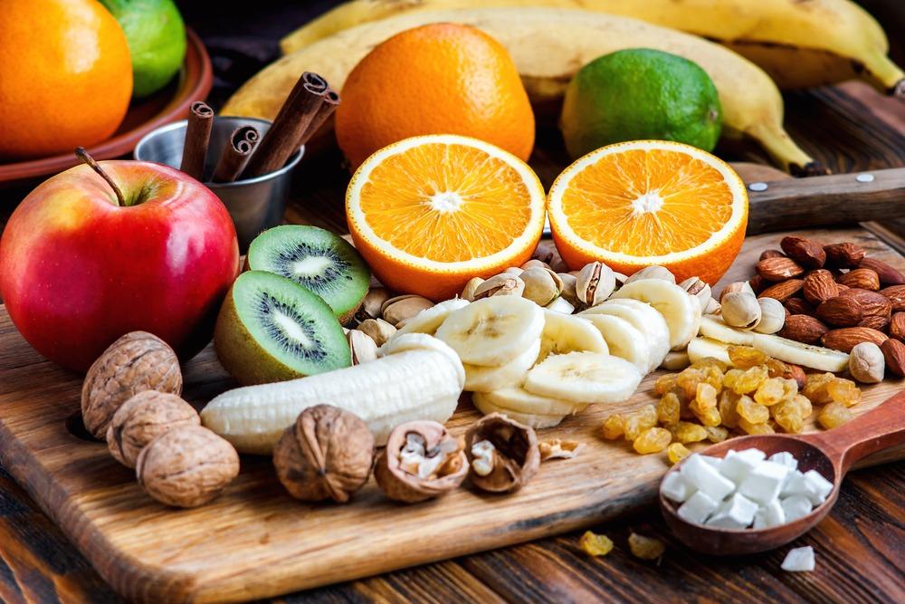 ¿Qué es la intolerancia a la fructosa y cómo afecta a la alimentación?