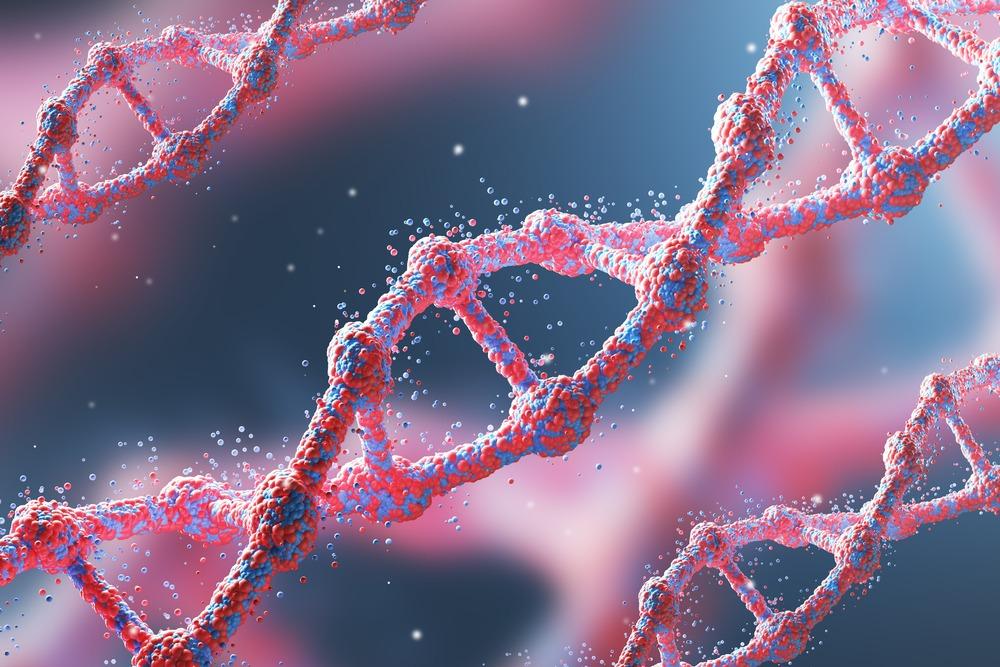 Genomas: qué son y para qué sirven